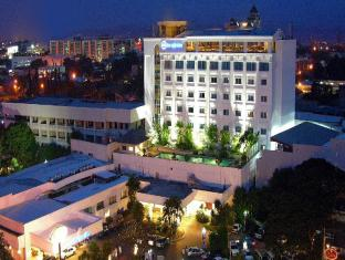 /uk-ua/the-apo-view-hotel/hotel/davao-city-ph.html?asq=jGXBHFvRg5Z51Emf%2fbXG4w%3d%3d