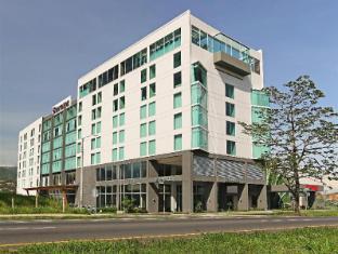 /ca-es/sheraton-san-jose-hotel-costa-rica/hotel/san-jose-cr.html?asq=jGXBHFvRg5Z51Emf%2fbXG4w%3d%3d