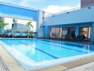 /zh-cn/prince-plaza-ii-condotel/hotel/manila-ph.html?asq=jGXBHFvRg5Z51Emf%2fbXG4w%3d%3d