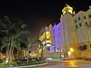 /sl-si/waterfront-cebu-city-hotel-and-casino/hotel/cebu-ph.html?asq=jGXBHFvRg5Z51Emf%2fbXG4w%3d%3d