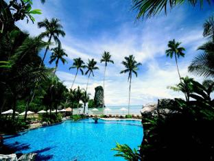 /da-dk/centara-grand-beach-resort-villas/hotel/krabi-th.html?asq=jGXBHFvRg5Z51Emf%2fbXG4w%3d%3d