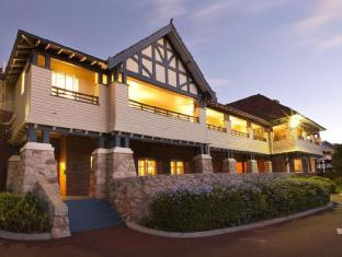 /ca-es/yallingup-caves-house-hotel/hotel/margaret-river-wine-region-au.html?asq=jGXBHFvRg5Z51Emf%2fbXG4w%3d%3d