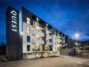 /cs-cz/quest-wodonga-serviced-apartments/hotel/wodonga-au.html?asq=jGXBHFvRg5Z51Emf%2fbXG4w%3d%3d