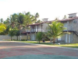 /cs-cz/flats-prive-village-gales/hotel/maragogi-br.html?asq=jGXBHFvRg5Z51Emf%2fbXG4w%3d%3d