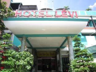 AE Hotel