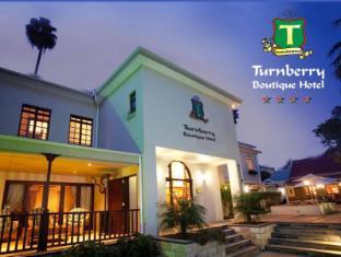 /da-dk/turnberry-boutique-hotel/hotel/oudtshoorn-za.html?asq=jGXBHFvRg5Z51Emf%2fbXG4w%3d%3d
