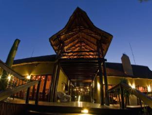 /ca-es/elephant-plains-game-lodge/hotel/kruger-national-park-za.html?asq=jGXBHFvRg5Z51Emf%2fbXG4w%3d%3d