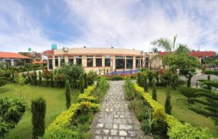 /de-de/hotel-seven-star/hotel/chitwan-np.html?asq=jGXBHFvRg5Z51Emf%2fbXG4w%3d%3d