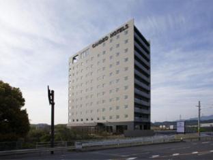 /ca-es/candeo-hotels-kameyama/hotel/mie-jp.html?asq=jGXBHFvRg5Z51Emf%2fbXG4w%3d%3d