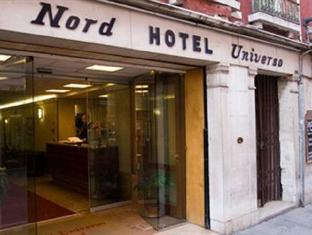 /ca-es/hotel-universo-e-nord/hotel/venice-it.html?asq=jGXBHFvRg5Z51Emf%2fbXG4w%3d%3d