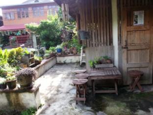 /cs-cz/huen-muan-jai-boutique-guesthouse/hotel/nan-th.html?asq=jGXBHFvRg5Z51Emf%2fbXG4w%3d%3d