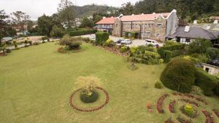 /bg-bg/the-hill-club/hotel/nuwara-eliya-lk.html?asq=jGXBHFvRg5Z51Emf%2fbXG4w%3d%3d