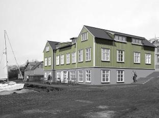 /ar-ae/fosshotel-eastfjords/hotel/faskrudsfjordur-is.html?asq=jGXBHFvRg5Z51Emf%2fbXG4w%3d%3d