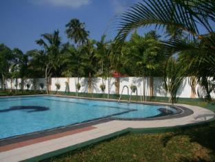 /de-de/sagarika-beach-hotel/hotel/beruwala-lk.html?asq=jGXBHFvRg5Z51Emf%2fbXG4w%3d%3d