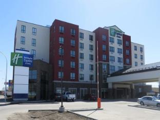 /ca-es/holiday-inn-express-and-suites-calgary-university/hotel/calgary-ab-ca.html?asq=jGXBHFvRg5Z51Emf%2fbXG4w%3d%3d