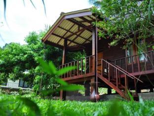 /bg-bg/green-view-home-stay/hotel/mawanella-lk.html?asq=jGXBHFvRg5Z51Emf%2fbXG4w%3d%3d