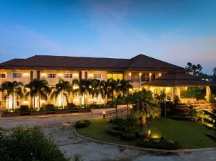 /da-dk/loei-pavilion-hotel/hotel/loei-th.html?asq=jGXBHFvRg5Z51Emf%2fbXG4w%3d%3d