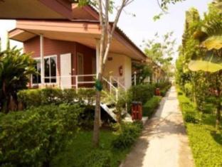 /cs-cz/buriram-siri-resort/hotel/buriram-th.html?asq=jGXBHFvRg5Z51Emf%2fbXG4w%3d%3d