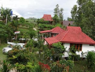 /da-dk/fufu-in-love-cottages-campground/hotel/khao-kho-th.html?asq=jGXBHFvRg5Z51Emf%2fbXG4w%3d%3d