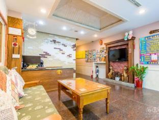 /zh-tw/hai-yuan-hostel/hotel/kenting-tw.html?asq=jGXBHFvRg5Z51Emf%2fbXG4w%3d%3d