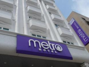 /de-de/metro-hotel-kl-sentral/hotel/kuala-lumpur-my.html?asq=jGXBHFvRg5Z51Emf%2fbXG4w%3d%3d