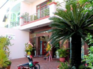 /da-dk/murray-guesthouse/hotel/chau-doc-an-giang-vn.html?asq=jGXBHFvRg5Z51Emf%2fbXG4w%3d%3d