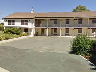 /cs-cz/colonial-lodge-motor-inn-yass/hotel/yass-au.html?asq=jGXBHFvRg5Z51Emf%2fbXG4w%3d%3d
