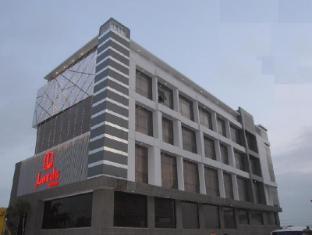/bg-bg/lords-eco-inn/hotel/porbandar-in.html?asq=jGXBHFvRg5Z51Emf%2fbXG4w%3d%3d