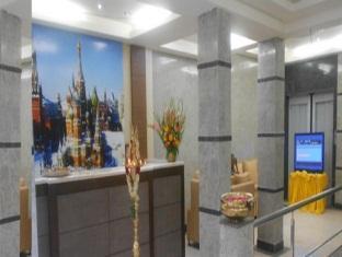 /bg-bg/moskva-hotel/hotel/madurai-in.html?asq=jGXBHFvRg5Z51Emf%2fbXG4w%3d%3d