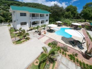 /ca-es/villa-koket/hotel/seychelles-islands-sc.html?asq=jGXBHFvRg5Z51Emf%2fbXG4w%3d%3d
