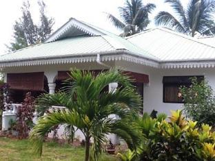 /de-de/coco-bay-guest-house/hotel/seychelles-islands-sc.html?asq=jGXBHFvRg5Z51Emf%2fbXG4w%3d%3d
