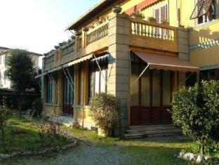 /vi-vn/b-b-antica-piazza-dei-miracoli/hotel/pisa-it.html?asq=jGXBHFvRg5Z51Emf%2fbXG4w%3d%3d