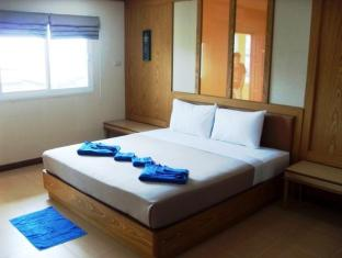 /da-dk/jetty-place/hotel/koh-lanta-th.html?asq=jGXBHFvRg5Z51Emf%2fbXG4w%3d%3d