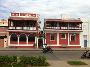 /cs-cz/villa-bayoud-a-heritage-hotel-by-the-sea/hotel/pondicherry-in.html?asq=jGXBHFvRg5Z51Emf%2fbXG4w%3d%3d