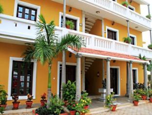 /ca-es/olive-de-villa/hotel/pondicherry-in.html?asq=jGXBHFvRg5Z51Emf%2fbXG4w%3d%3d