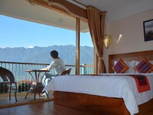/zh-cn/sapa-panorama-hotel/hotel/sapa-vn.html?asq=jGXBHFvRg5Z51Emf%2fbXG4w%3d%3d