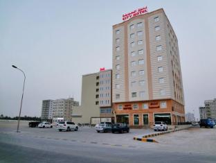 /ca-es/city-hotel-salalah/hotel/salalah-om.html?asq=jGXBHFvRg5Z51Emf%2fbXG4w%3d%3d