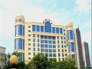 /bg-bg/yichang-guobin-bandao-hotel/hotel/yichang-cn.html?asq=jGXBHFvRg5Z51Emf%2fbXG4w%3d%3d