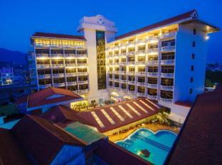 /ca-es/wang-thong-hotel-maesai/hotel/mae-sai-chiang-rai-th.html?asq=jGXBHFvRg5Z51Emf%2fbXG4w%3d%3d
