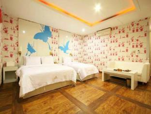 /cs-cz/nice-hotel/hotel/uijeongbu-si-kr.html?asq=jGXBHFvRg5Z51Emf%2fbXG4w%3d%3d