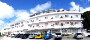 /cs-cz/himawari-hotel/hotel/saipan-mp.html?asq=jGXBHFvRg5Z51Emf%2fbXG4w%3d%3d