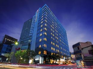 /bg-bg/tmark-hotel-myeongdong/hotel/seoul-kr.html?asq=jGXBHFvRg5Z51Emf%2fbXG4w%3d%3d