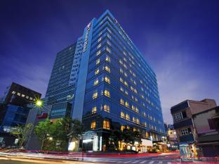 /ro-ro/tmark-hotel-myeongdong/hotel/seoul-kr.html?asq=jGXBHFvRg5Z51Emf%2fbXG4w%3d%3d