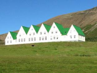 /it-it/heradsskolinn-boutique-hostel/hotel/laugarvatn-is.html?asq=jGXBHFvRg5Z51Emf%2fbXG4w%3d%3d