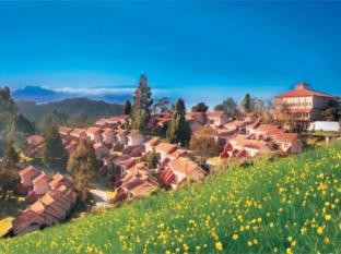 /ca-es/hotel-lake-view/hotel/ooty-in.html?asq=jGXBHFvRg5Z51Emf%2fbXG4w%3d%3d