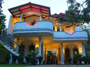 /de-de/hotel-river-front/hotel/yala-lk.html?asq=jGXBHFvRg5Z51Emf%2fbXG4w%3d%3d