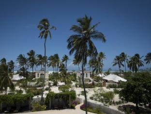 /da-dk/zanzibar-white-sand-luxury-villas-and-spa/hotel/zanzibar-tz.html?asq=jGXBHFvRg5Z51Emf%2fbXG4w%3d%3d