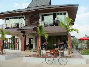 /cs-cz/huen-pak-jai-guesthouse/hotel/nan-th.html?asq=jGXBHFvRg5Z51Emf%2fbXG4w%3d%3d
