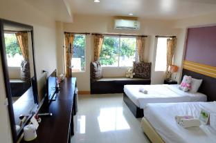 /cs-cz/winhouse-hotel/hotel/nan-th.html?asq=jGXBHFvRg5Z51Emf%2fbXG4w%3d%3d