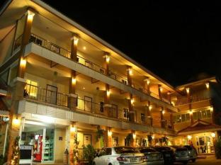 /cs-cz/nan-thara-place/hotel/nan-th.html?asq=jGXBHFvRg5Z51Emf%2fbXG4w%3d%3d